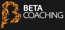 Betacoaching logo